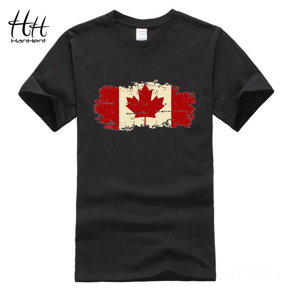 Canada Goose toronto replica store - Achetez en Gros Canada en Ligne �� des Grossistes Canada Chinois ...