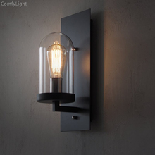 Buy traditional wall sconces and get free shipping on AliExpress.com