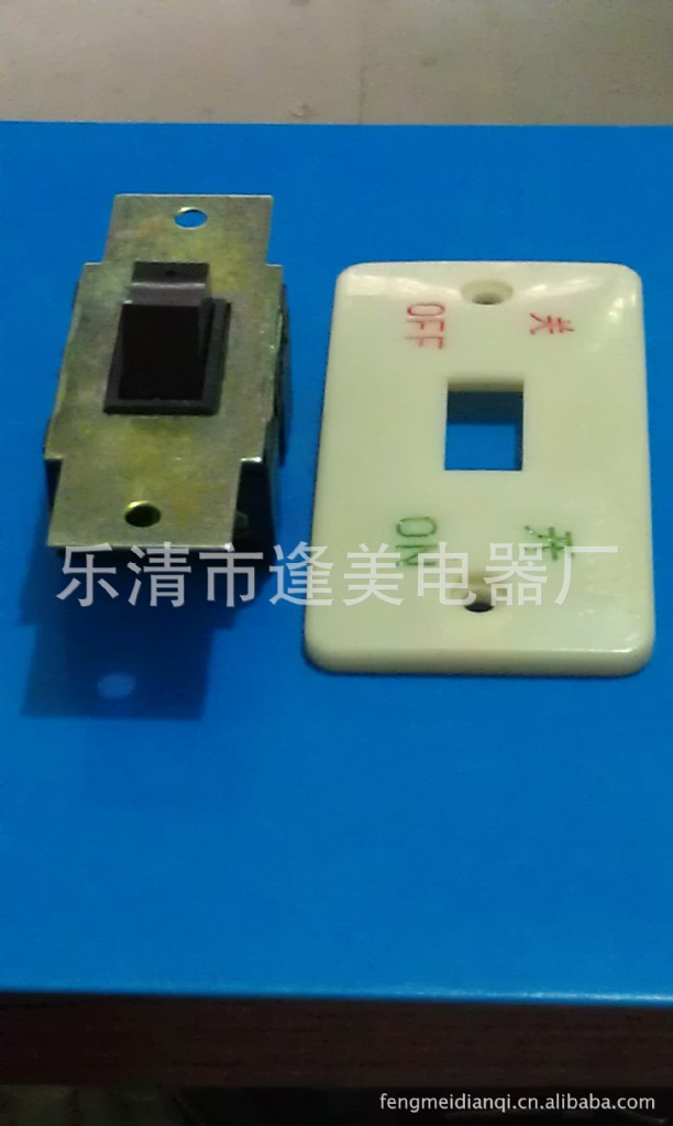 2pcs Grinding machine switch, starting switch, pressing switch, HY3-10/3, 10A, 380V, three-phase large panel, 77mm p80 panasonic super high cost complete air cutter torches torch head body straigh machine arc starting 12foot