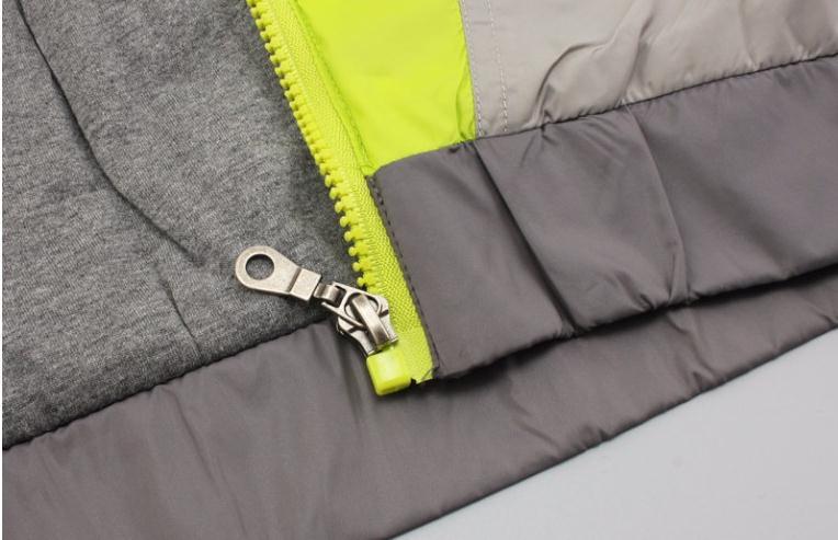 61bfc42a3 Big Boys jacket brands Spring Autumn Cartoon Turtleneck children outerwear  coats jacket kids jackets for 3 12 years child-in Jackets & Coats from  Mother ...