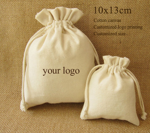 Popular Cotton Bags Drawstring-Buy Cheap Cotton Bags Drawstring ...