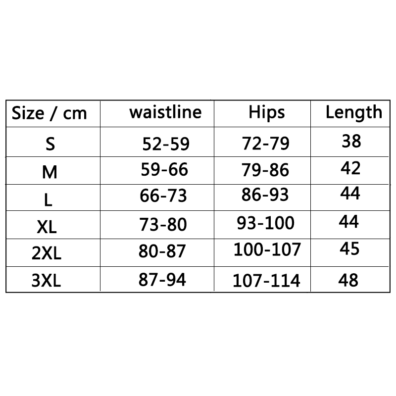 Women Shapers High Waist Tummy Control Panties Shorts Waist Body Shapers Women Seamless Belly Waist Slimming Shorts Shapewear in Shorts from Women 39 s Clothing