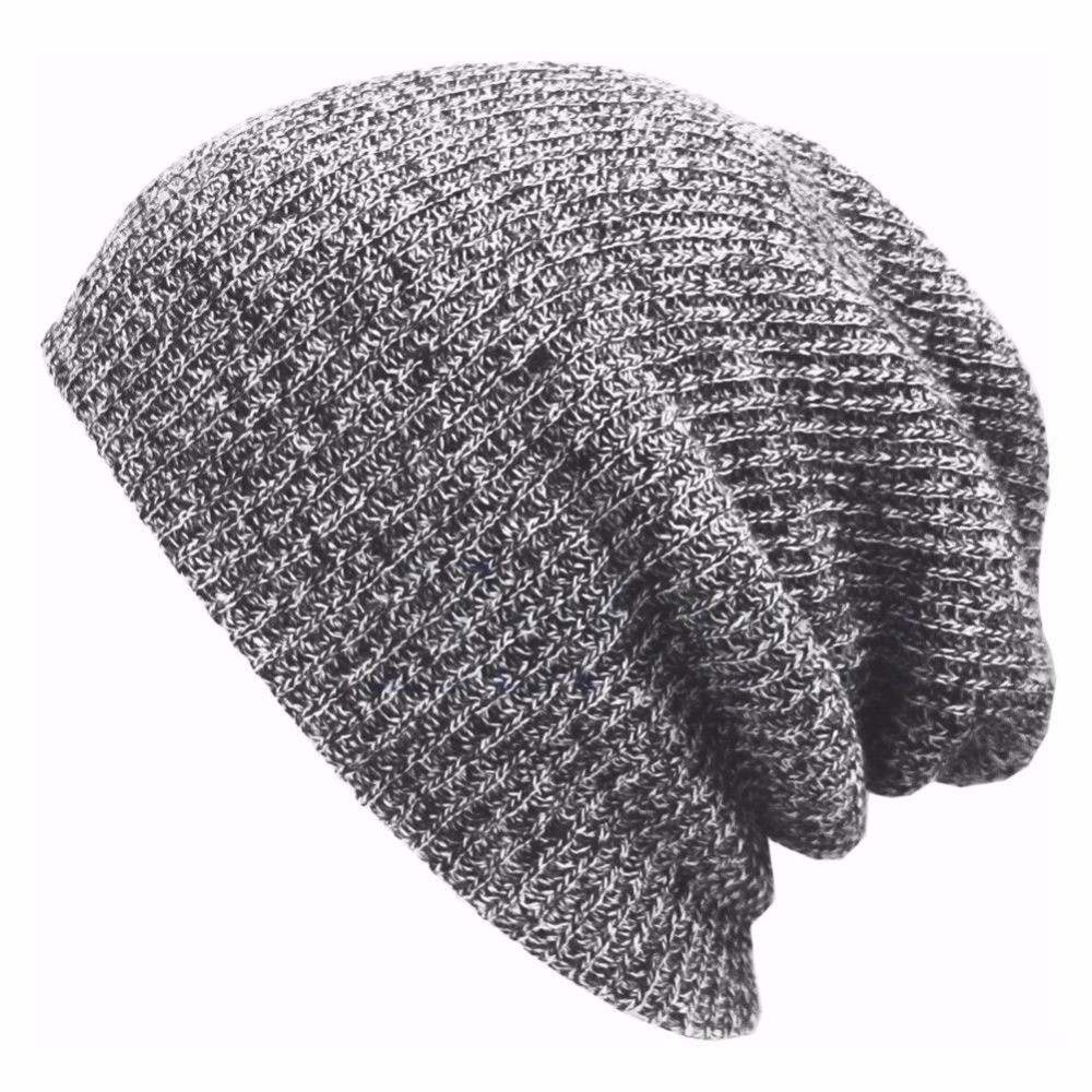 2015-Winter-Beanies-Solid-Color-Hat-Unisex-Plain-Warm-Soft-Beanie-Skull-Knit-Cap-Hats-Knitted