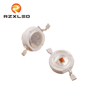 100pcslot-1w-3w-high-power-amber-590nm-led-diode-lamps-yellow-595nm-light-source-18-24volt-40lm-300ma