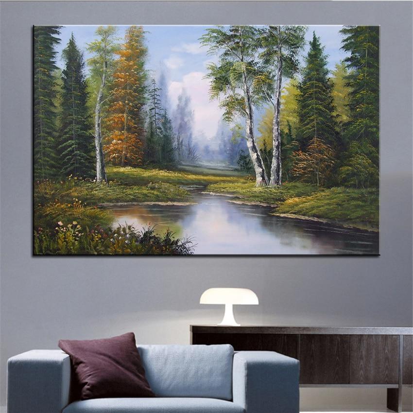 popular extra large framed art buy cheap extra large. Black Bedroom Furniture Sets. Home Design Ideas