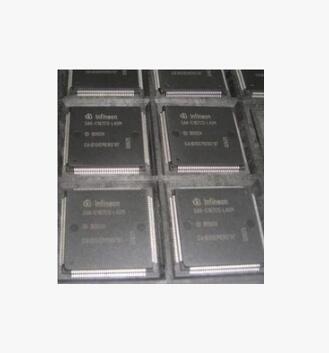 SAK-C167CS-L40M QFP144   10PCS stiebel eltron hte 5