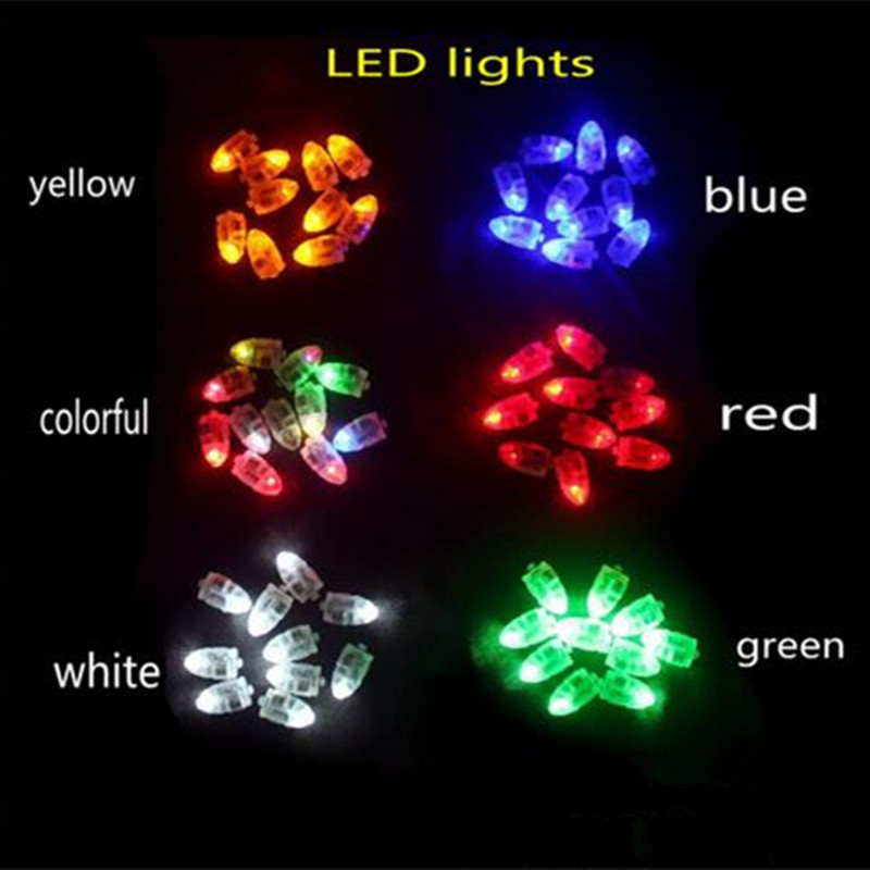 2018 sale gafas led led flashing balloons lamp multicolor balloon 2018 sale gafas led led flashing balloons lamp multicolor balloon light toys for wedding decoration supplies diy your party in glow party supplies from junglespirit Image collections