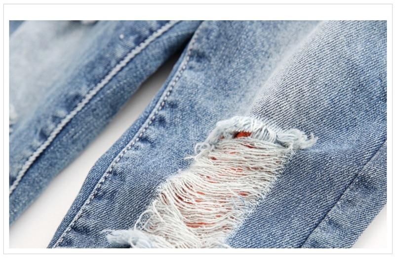 HTB135BhXELrK1Rjy0Fjq6zYXFXay - 3-8T kid jeans children jeans boys pants denim trousers Korean children jeans overalls bib pants jeans for boys kids boy clothes