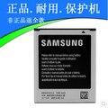 Batería eb425161lu accesorios del teléfono móvil para samsung galaxy s3 mini i8160 galaxy ace 2 s tendencia duos s7562 i8190 i8190n