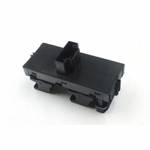Image 5 - Power Window Switch Control Button For Volkswagen VW Golf Mk7 Passat B8 Tiguan Touran 2014 2015 2016 2017 2018 OE: 5G0959857A