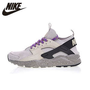 9204373603cf ... where to buy nike women classic breathable shoes air huarache wallace  four generations running d2f50 e94d8