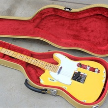 guitars RETRO VINTAGE