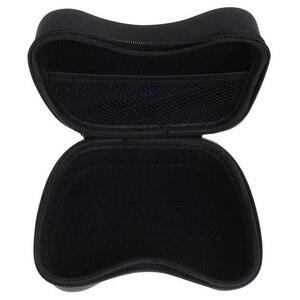 Image 4 - المحمولة واقية رغوة الهواء الصلب الحقيبة الحال بالنسبة ذراع تحكم أكس بوكس واحد خفيفة الوزن سهلة حقيبة حمل غطاء حقيبة ل Xbox One غمبد