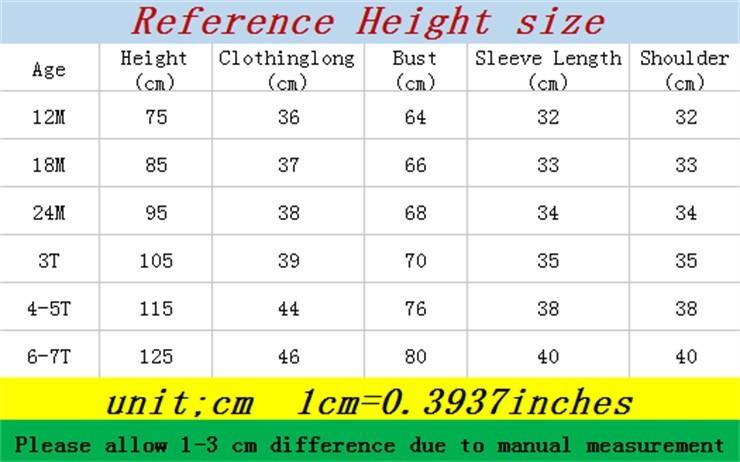 RHRXT%`F]~74]CD3CJA`KY8