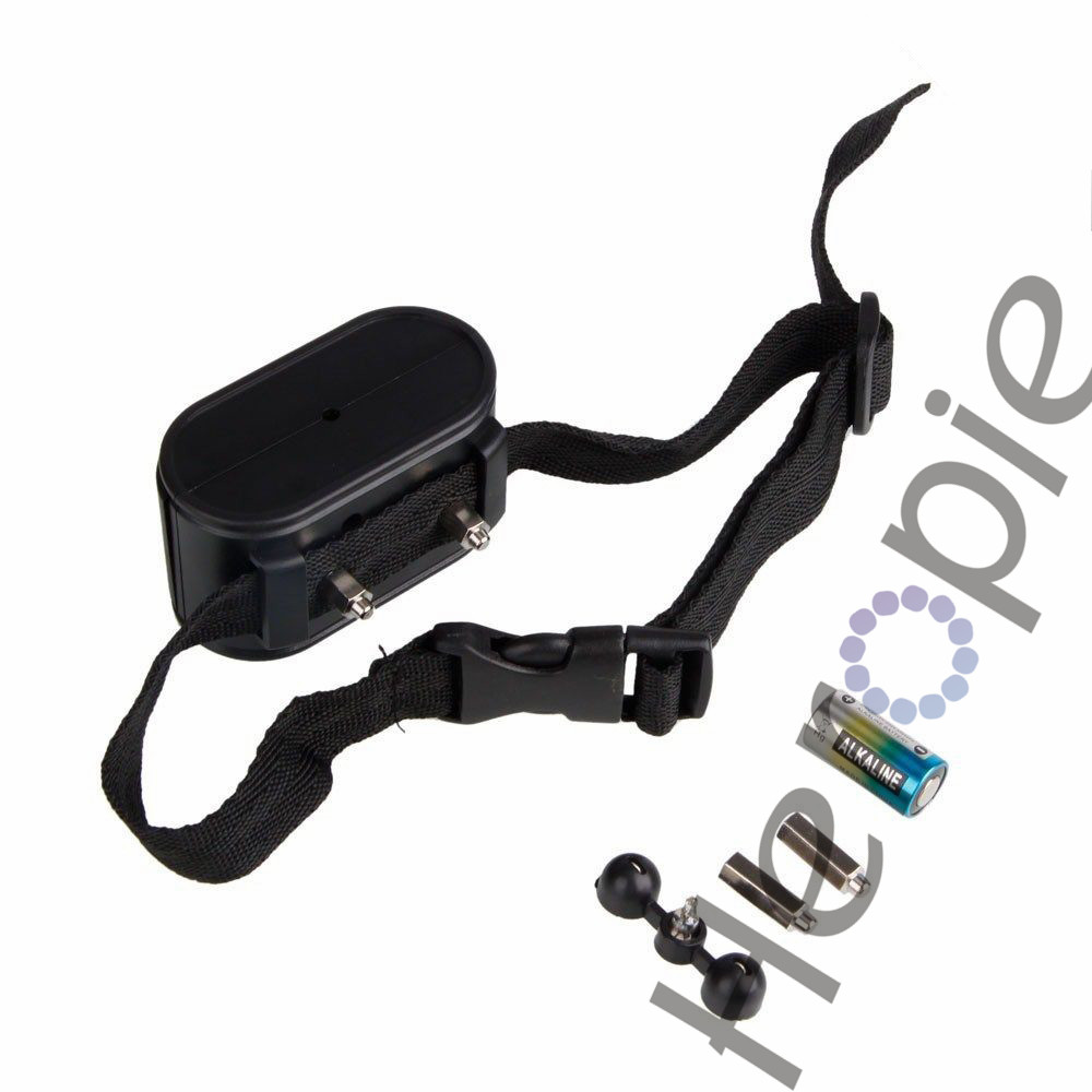 receiver for 023 underground electric pet fencing system inground electric fence shock dog training