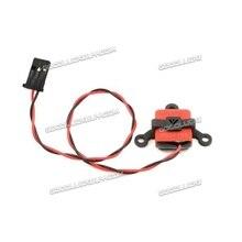 Mylaps amb RC4 гибридный 2 Провода Личная транспондера RC гоночный 10r078
