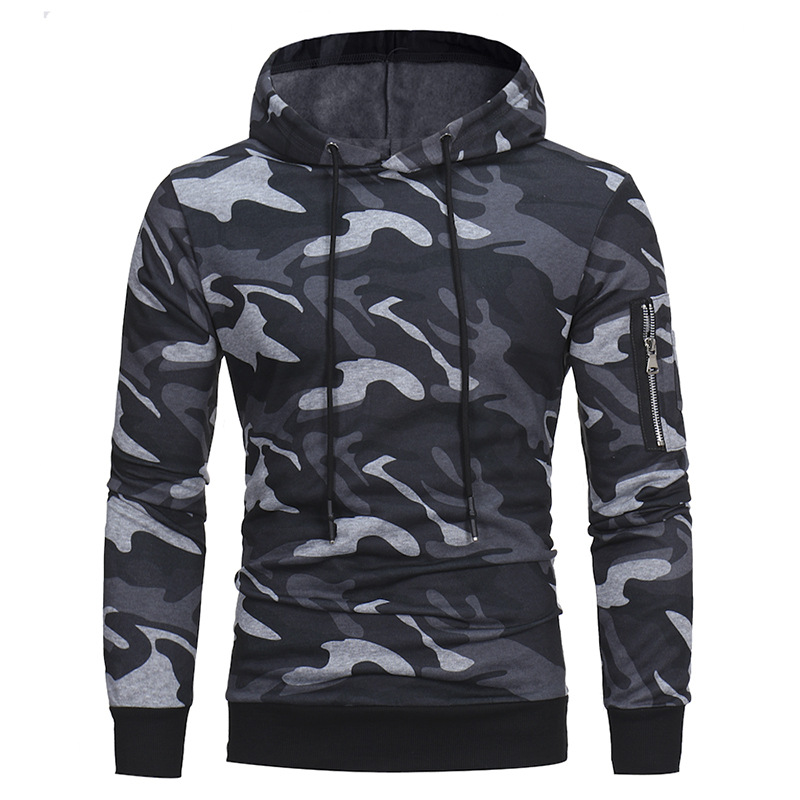 Real Roupa Pesca Clothes Men Sale 2019 Summer Exclusively For Men 39 s Fleece Jacket Anti Mosquito Umbrella Hat Sports Hooded in Fishing Clothings from Sports amp Entertainment