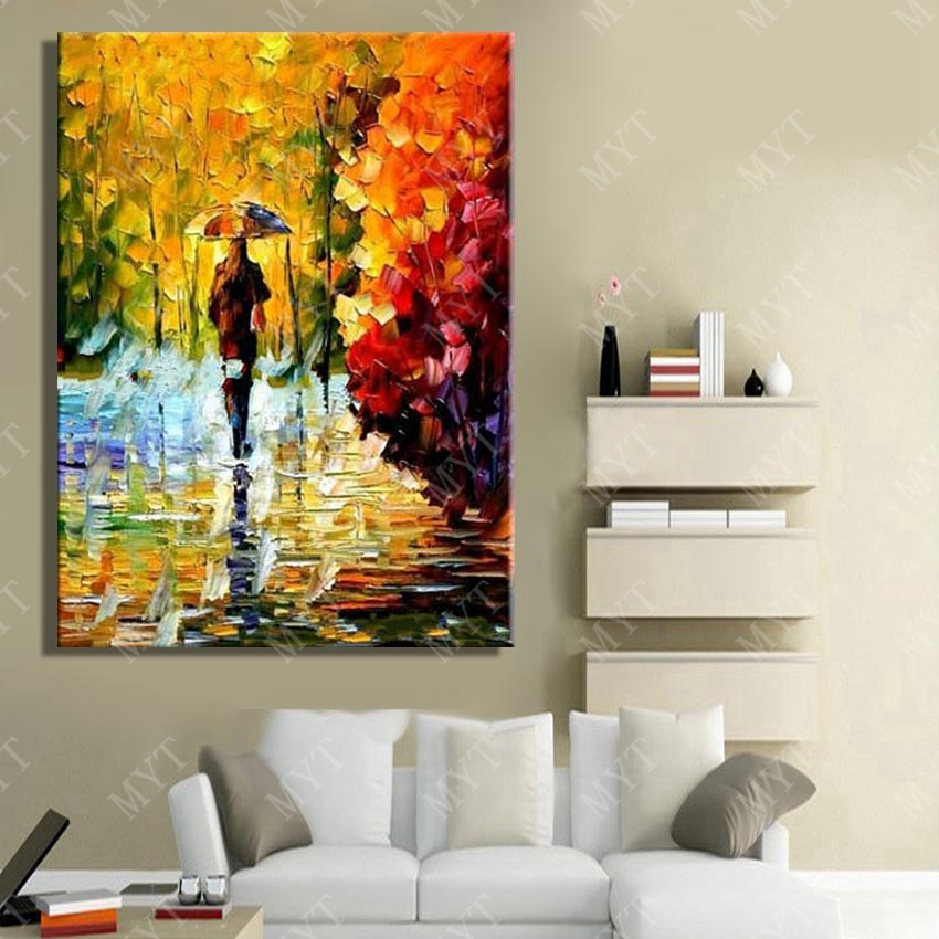 Paintings Sold At Homesense Home Painting