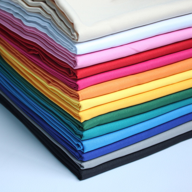 good quality uniform cloth fabric cosplay suit fabric clothes cloth