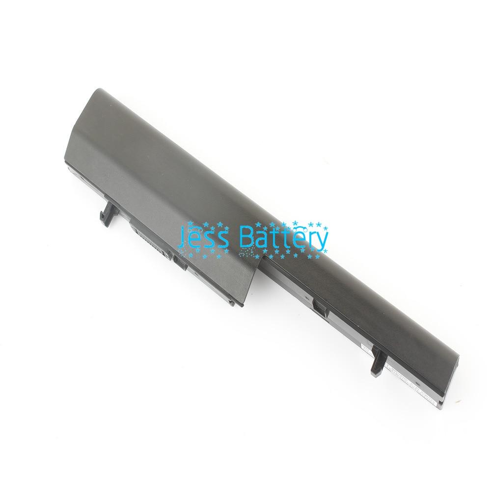 New laptop battery for ASUS U47 Q400C R404VC X502 A32-U47 A41-U47 A42-U47 new a32 u47 laptop battery for asus a41 u47 a42 u47 u47 u47a u47c q400 q400c r404 r404vc