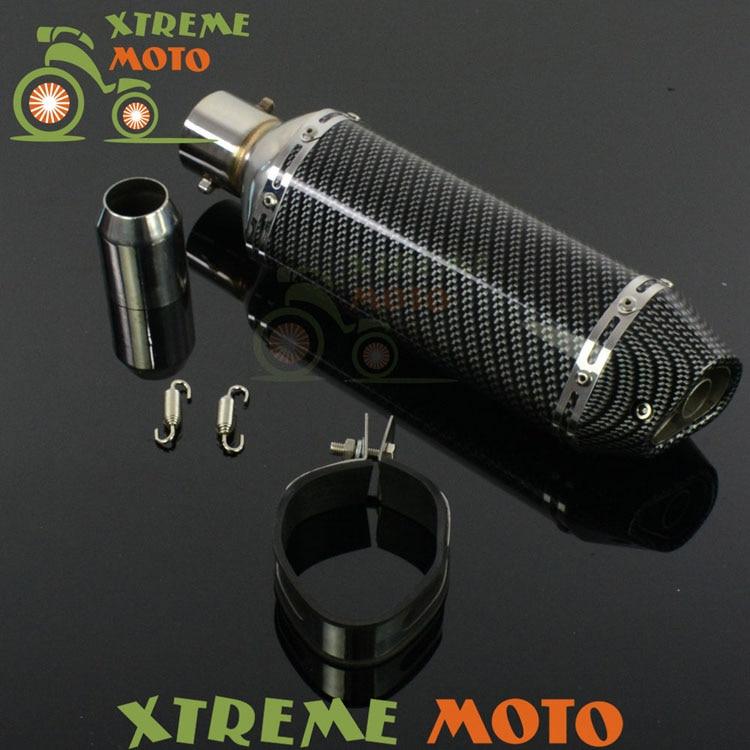r6 moto da strada-acquista a poco prezzo r6 moto da strada lotti