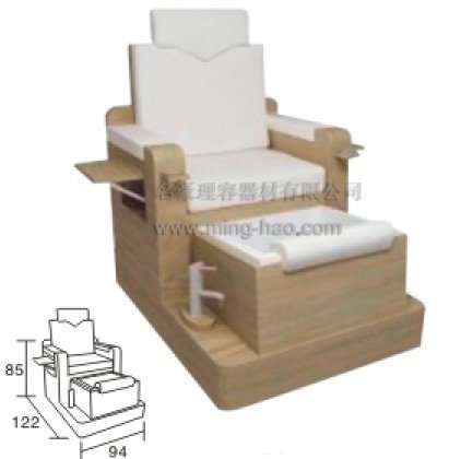 hot sale ,pedicure chair ,styling chair spa chair