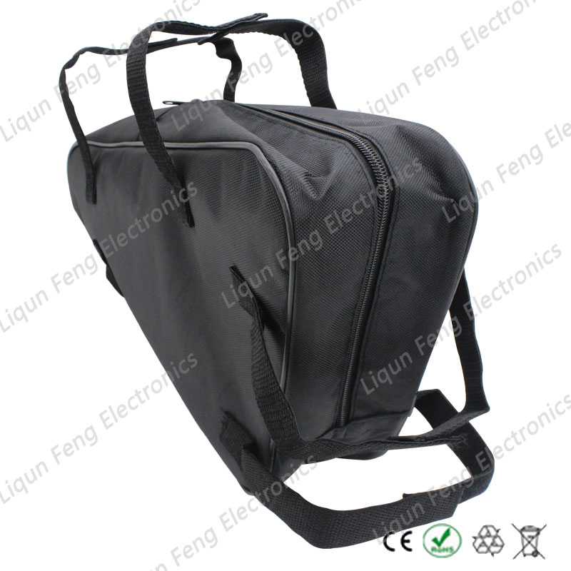 PVC-Soft-package-bag1