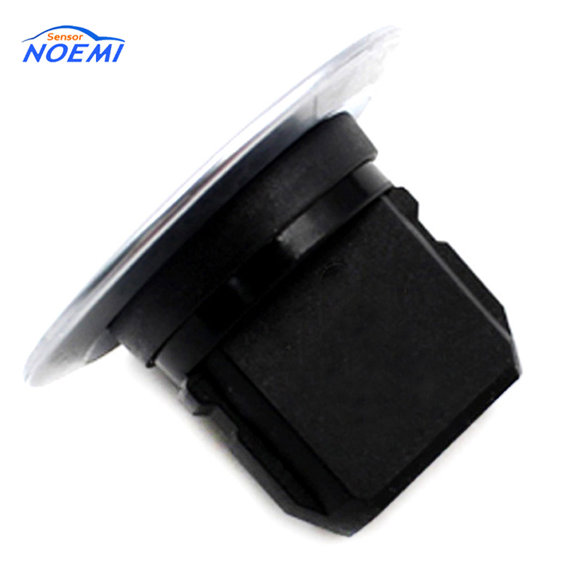 YAOPEI 2215450714 Keyless Go Start Stop Push Button Engine Ignition Switch fit for Mercedes Benz CL550 ML350 GLK350 33161207 in Car Switches Relays from Automobiles Motorcycles