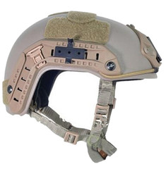 Tactical Helmet NEW FMA maritime ABS DE For Airsoft Paintball TB815 cycling helmet