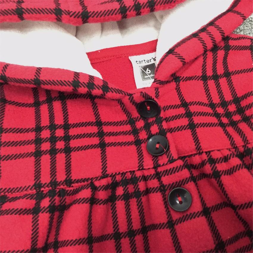 baby clothing set07
