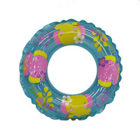 The children swimming ring high quality animal shaped floating swim ring ring seat ring three other combination buoy xx101