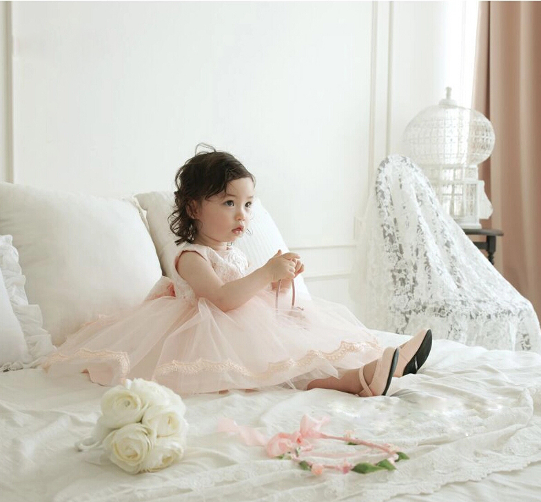 High-Quality-Baby-Girl-Dress-Baptism-Dress-for-Girl-Infant-1-Year-Birthday-Dress-for-Baby-Girl-Chirstening-Dress-for-Infant-3