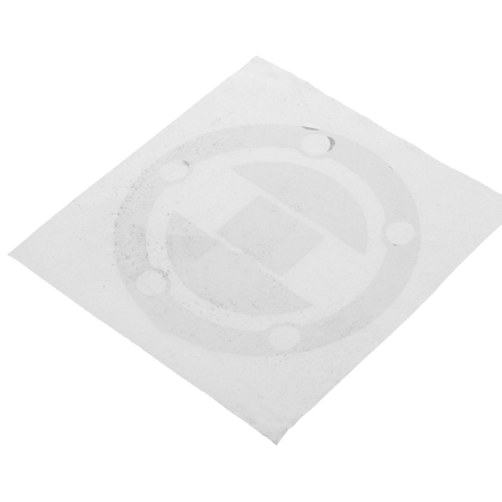 Tank Pad Protector Sticker үшін SUZUKI GSX-R750 GSXR1000 SV1000S - Мотоцикл аксессуарлары мен бөлшектер - фото 4