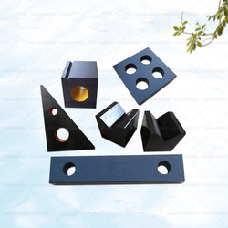 00 # granit marmurowy pionowa kwadratowa linijka inspekcja kwadratowa linijka prostokątna miarka kwadratowa linijka s narzędzie pomiarowe w Kątomierze od Narzędzia na