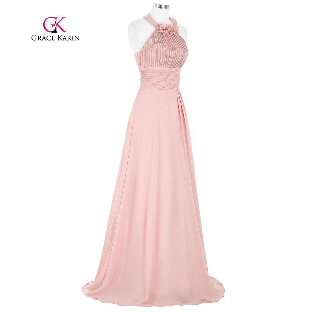 Excepcional Vestidos Boda Formal Ornamento - Colección de Vestidos ...