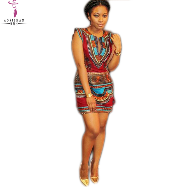 Club Dress Plus Size Mersnoforum