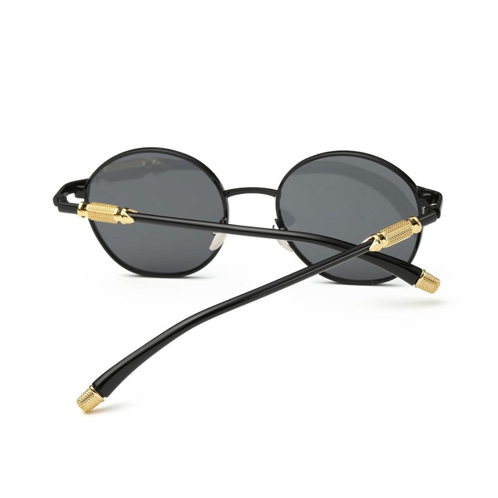 Eyeglass Frame Extenders : AEVOGUE Sunglasses Women Original Brand Designer Vintage ...
