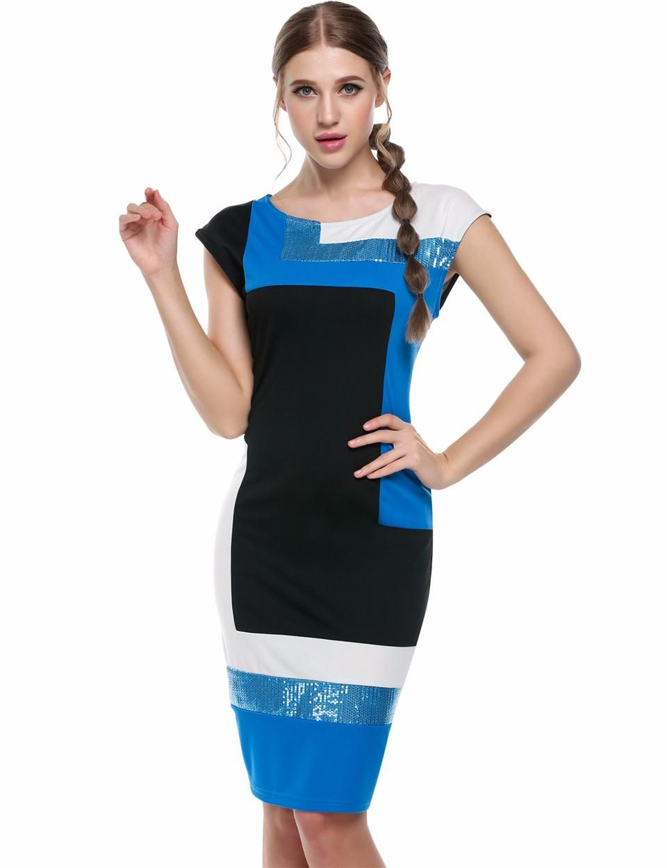 Summer dress (1)