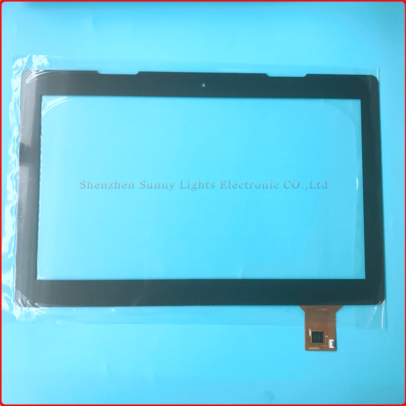 New Touch SCreen For ARCHOS 133 Oxygen Replacement Touch Panel Digitizer Glass Replacement 13.3''  Tablet sensor touch screen replacement module for nds lite