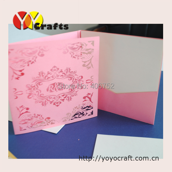online buy wholesale chinese birthday invitation cards from china, Birthday card