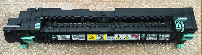 Fuser unit for Lexmark X850 852 854 860 862 86 40X2308 110V & 220V чип картриджа balson lexmark x 850 x 852 x 854 30k x850h21g chip for lexmark x850 852 854