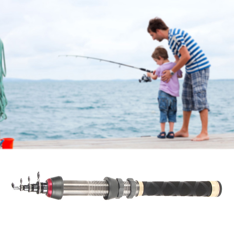 online get cheap trout spinning rods -aliexpress | alibaba group, Fly Fishing Bait