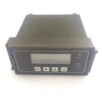 Online Conductivity meter Resistivity monitor Tester Meter Resistivity controller Analyzer Conductivity tester meter RM 220S