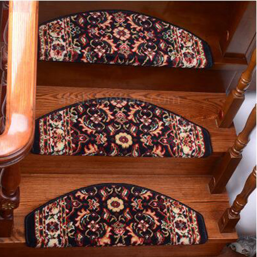 Aliexpress Com Buy New Arrival 1Pcs Stair Mat Floor | Buy Carpet For Stairs