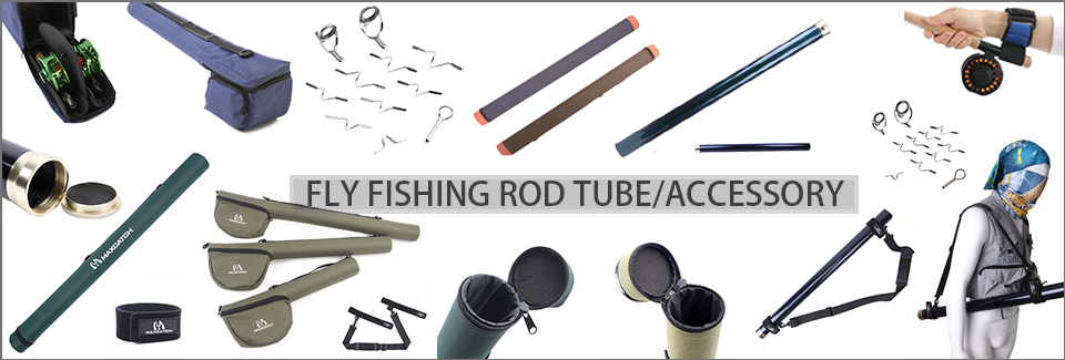 fly rod tube 960 325