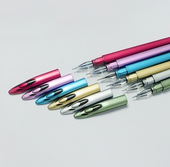 New   Hot Selling !Promotion Plastic Pen Best For Company Logo  /Gift /Advertise /Ball Pen