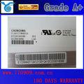 Barato pantalla lcd portátil CLAA133WA01A
