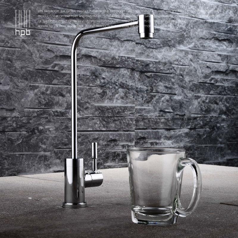 american standard 6310 faucet