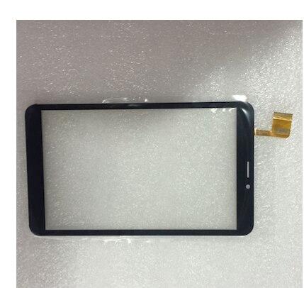 """AnpassungsfäHig Witblue Neue Für 8 """"prestigio Multipad Pmt3518 4g Wize 3518 4g Tablet Touch Screen Panel Digitizer Glas Sensor Ersatz"""