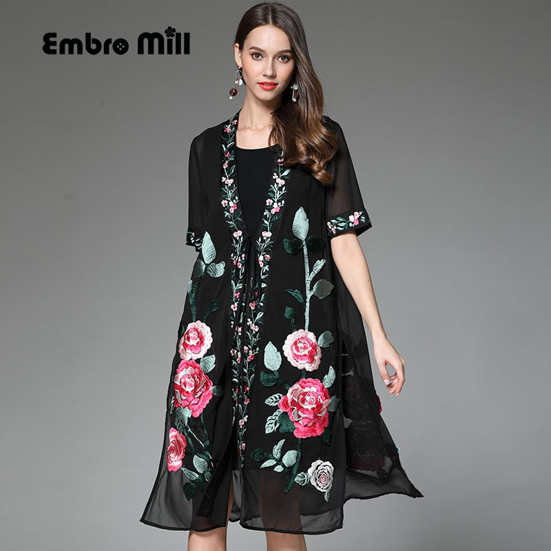 Popular Trench Coat Dress Plus Size-Buy Cheap Trench Coat Dress ...